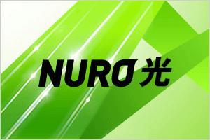 가장 빠른 일본 인터넷 뉴로히카리